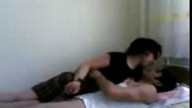 Hijas de gal videos eroticos de tias son intercambiadas por padrastros