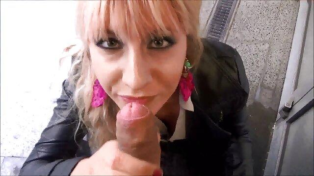 Shiori tsukada videos eroticos xnxx