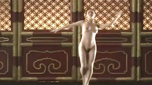 Katusha relatos eroticos videos
