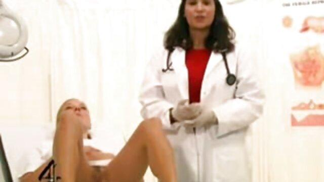 Medias, videos peliculas españolas eroticas correa en lezzas
