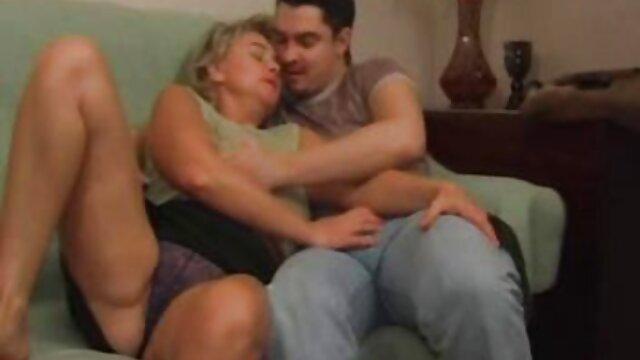 suckingcock-2 videos eroticos caseros en español