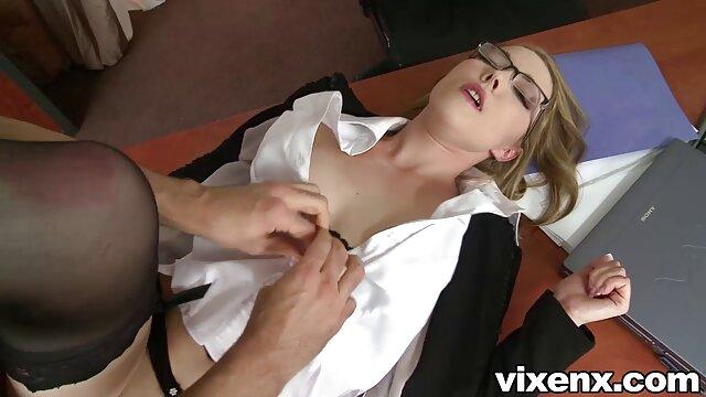 HUNT4K. Soy un cazador y videos eroticos playas pago a parejas por sexo con sus wi