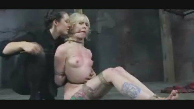 Negro baile exotico porno latina cam