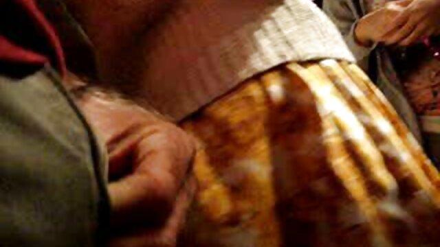FLORDELIZA4 videos de masajes sexuales