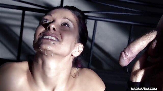 Impresionantes hijastras folladas video eroticos hd