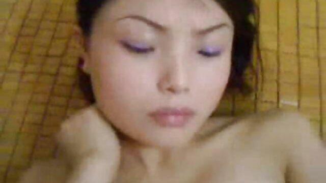 Joven francés gorl en el gyno video de noelia erotico