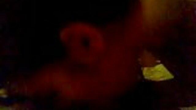 Fuente eterna de Squirt. 9:10 ella se video erotico animado vuelve loca