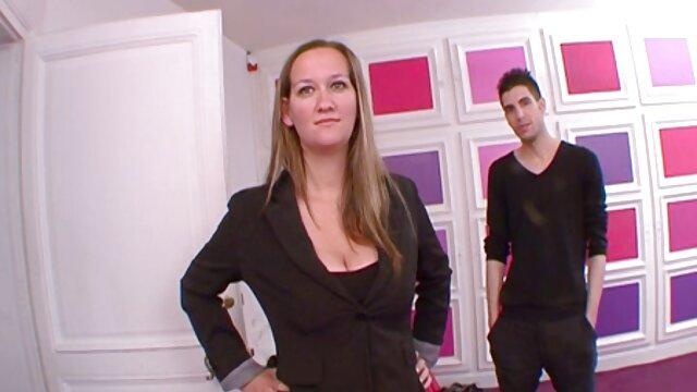 Mi webcam eróticas xxx tipo de MILF 08