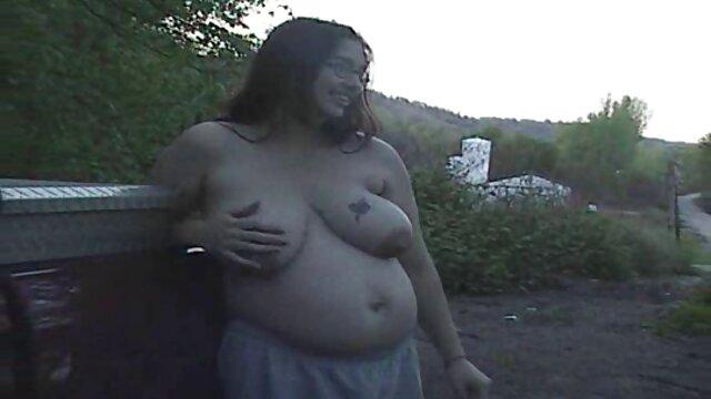 Primera vez relatos de sexo en video con nuevo novio. RR