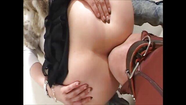 Masterbation 43 (Edición pelicula erotica esposa infiel de transmisión en vivo)