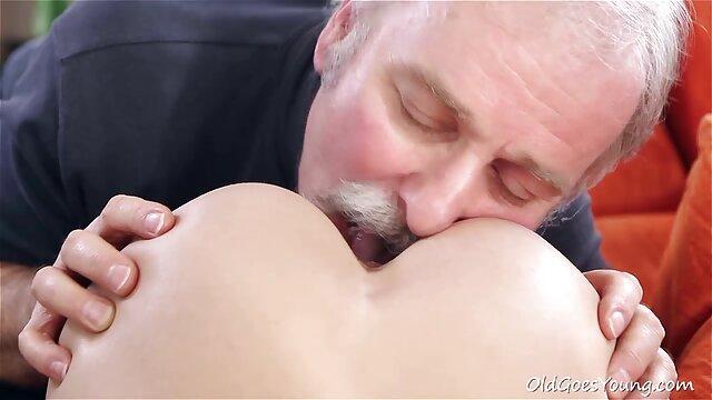 GG-127 Marina redtube erotico Matsumoto Cuidado prohibido
