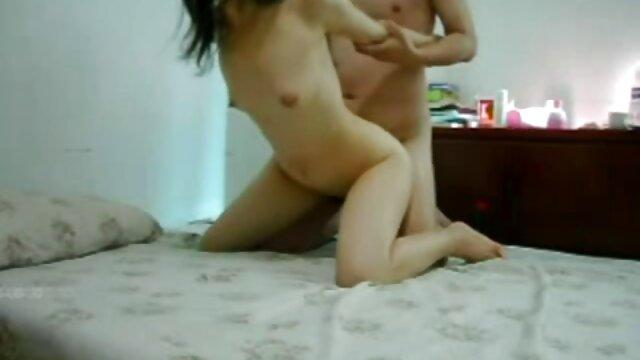 J-bj-023 videos d masajes eroticos