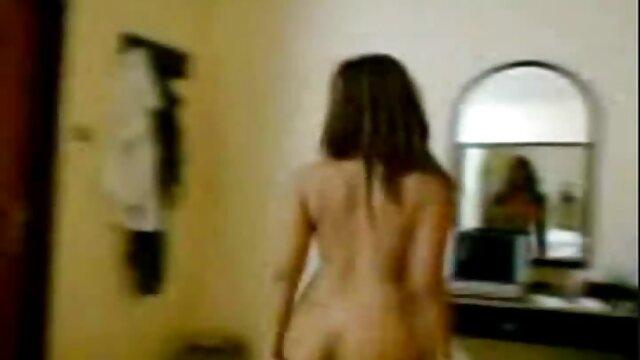 Kimmy Lee - Cómo retro eroticas hacer que una chica engañe - Cintas sexuales latinas