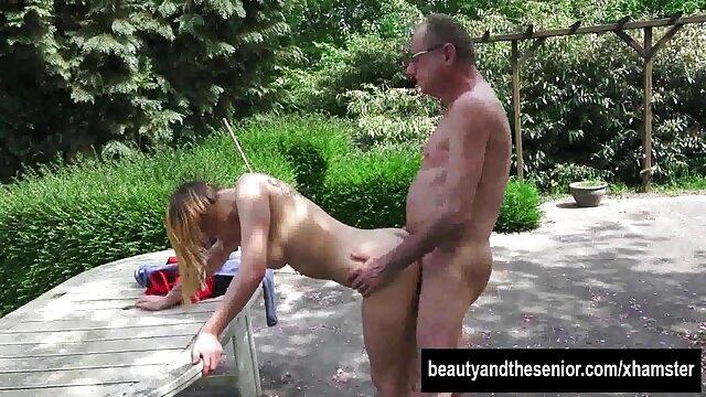 Webcam latina 476 videos eroticos prohibidos