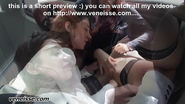 Siempre quise hacerlo ver peliculas eroticas españolas gratis al aire libre