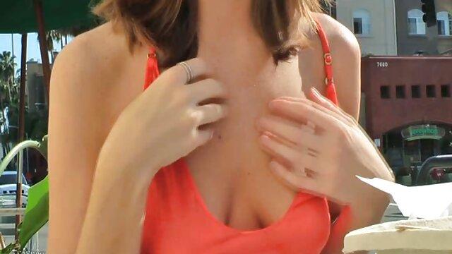 Vendido video erotico monica farro por 100 dólares