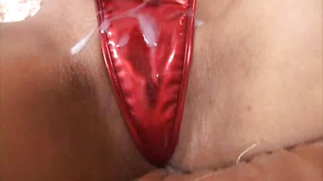 Mira que profundo esta tanga en mi culo redondo videos eroticos de esperanza gomez JOI