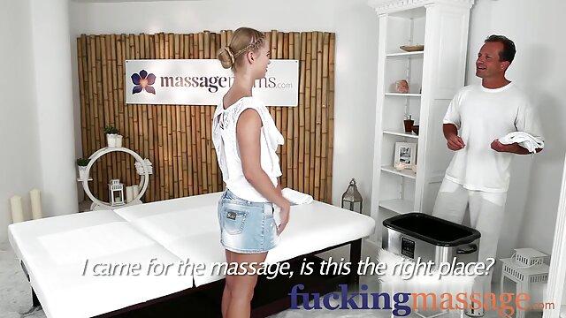 MILF en karen dejo videos eroticos bodystocking follada