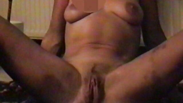 milf japonesas videos eroticos entai