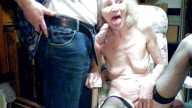 Milf anna nova consolador y polla follada quiero ver sexo erótico anal apretado