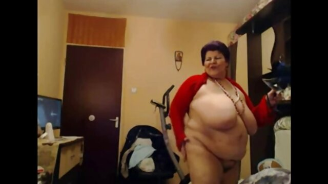 Esposa gags y videos eroticox folla
