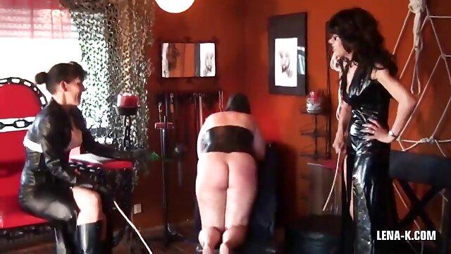003 videos eroticos maduras lesbianas