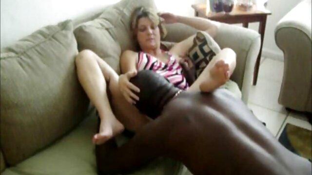 Doble fisting y relleno su videos eroticos suecos salpicado suelto arrebatar