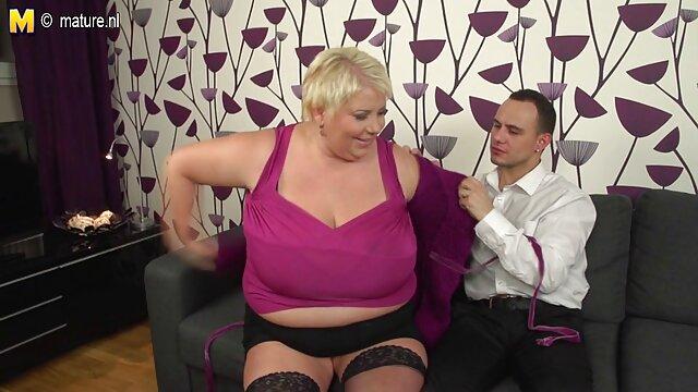Celeste videos eroticos intercambio parejas PR (06.05.18)
