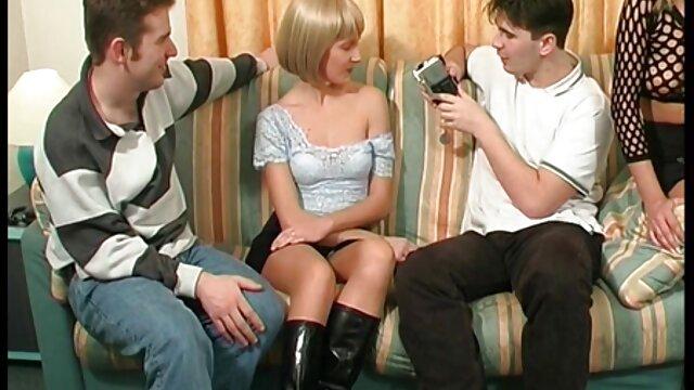 Adolescente morena flaca pagando su videos eroticos de mulatas alquiler