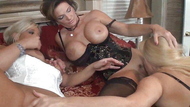 Mierda videos eroticos de salma hayek dura para gal Lily Rader