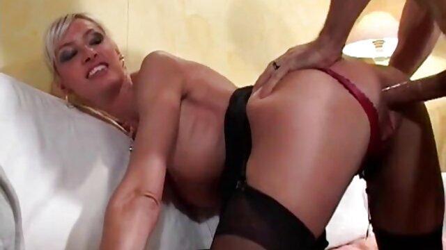 Jenny bbw paginas eroticas videos esposa pelar