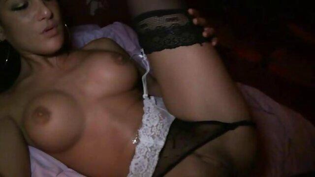 trishann videos efoticos follada en su culo