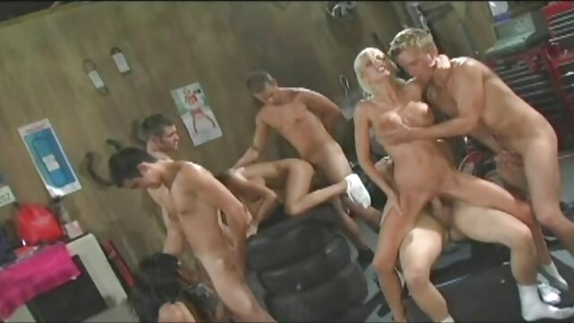 Tetona maduro lesbianas Sexo videos eroticos con sexo