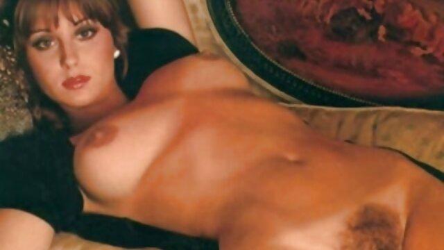 Mamada videos masajes eroticos reales