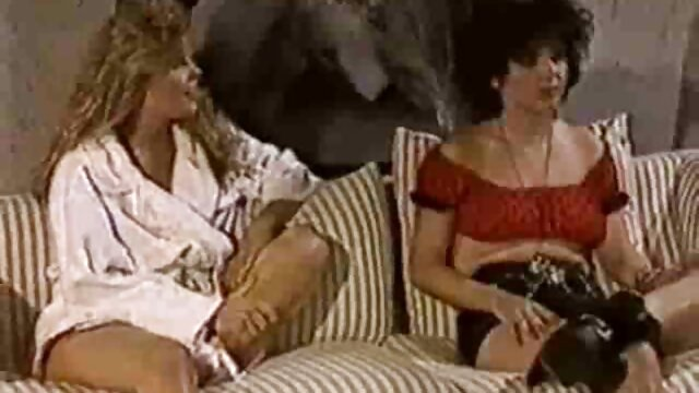Tijuana Blue (1972) 3 relatos xxx de travestis de 3