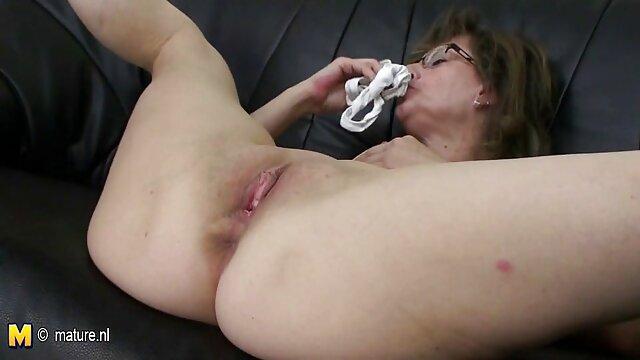 Anal para dulce cutie xx videos eroticos holly hendrix
