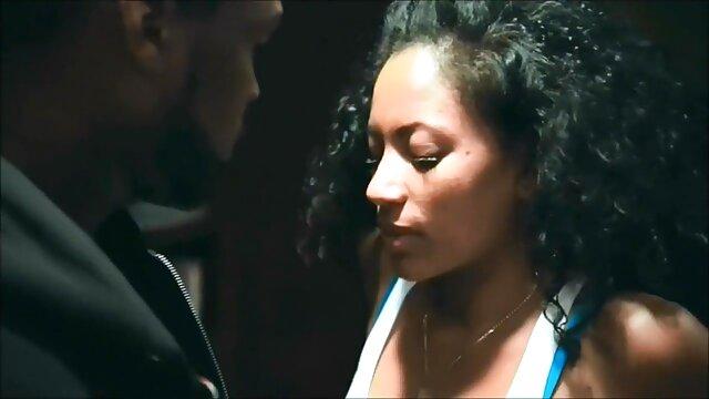 Grandes películas eróticas gratis en español tetas negras