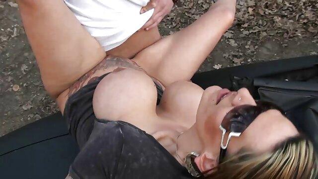 Mierda áspera videos ereoticos para gal sally squirt