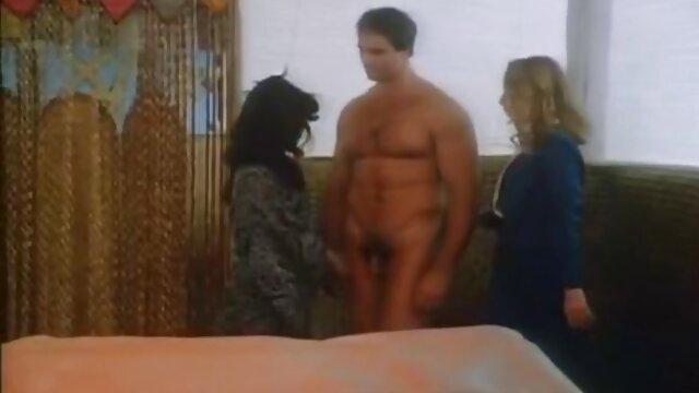 Checa - Disfruto masturbándome y jugando con mi coño junto peliculas mexicanas eroticas xxx al fuego