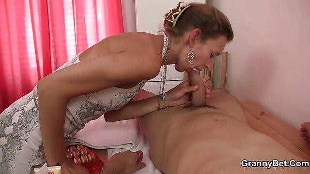 Titten-Spritzer video erótico de wanda nara