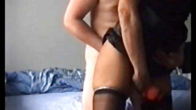 tasuko01 videos eroticos cortos gratis