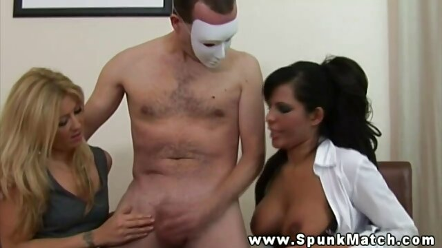 Upskirt panty shot videos eroticos romanticos gratis compilación