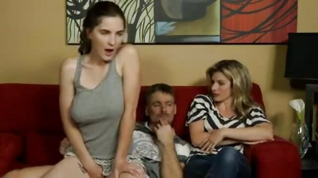 Amateur Caliente videos eroticos peliculas españolas esposa llegar lamió y follada