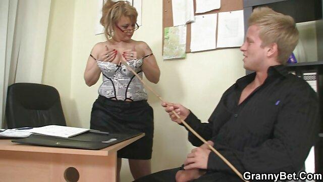 ME Jade - videos eroticos porno Hey Roomie Cum In y DO - Pervs On Patrol