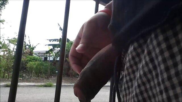 Ice jugó asiático cutie videos eroticos de chicas