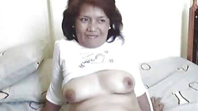 Orgia videos eróticos mexicanos con Roxana Ardi e una figa giovane spaziale! Incular!
