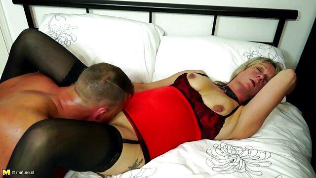 Las amantes lesbianas son peliculas sensuales xxx hermosas