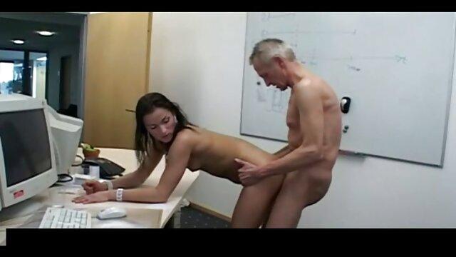 Gran relatos eroticos videos xxx clítoris