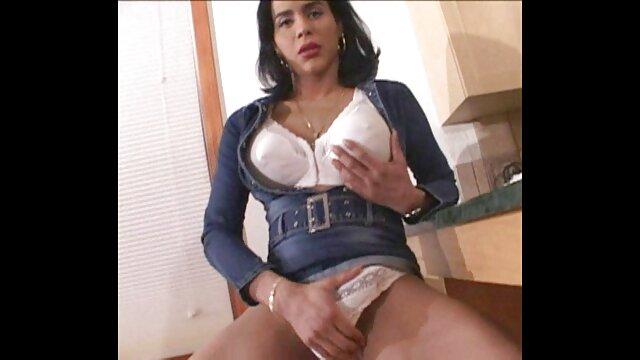 Casual Teen Sex - Sexo casual masajes eroticos xxx gratis en la ciudad del amor