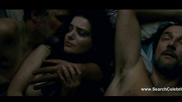 Compartiendo a mi esposa latina caliente casting erótico